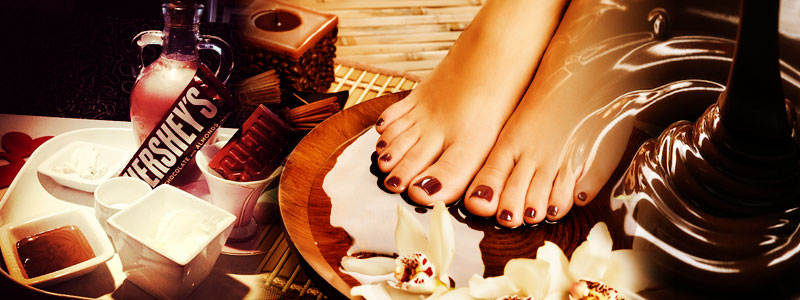 The-Mucho-Mocha-Chocolate-Pedicure